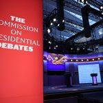 总统辩论将改规则 必要时切断麦克风