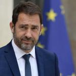 法国前内政部长确诊感染新冠