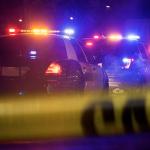 美3岁男童捡到枪支, 意外击毙自己