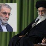 核科学家遇害 伊朗誓言要强硬报复